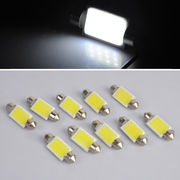 Festoon 39mm COB Led